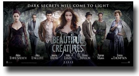 Beautiful-Creatures-Wide-drop