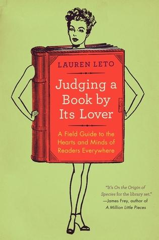 JudgingABook