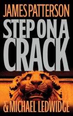 steponacrack