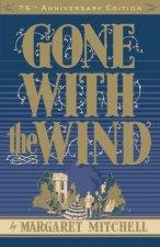 gonewiththewind
