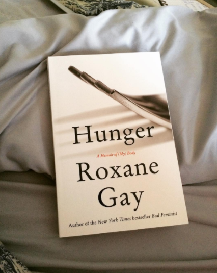 Hunger-RoxaneGay